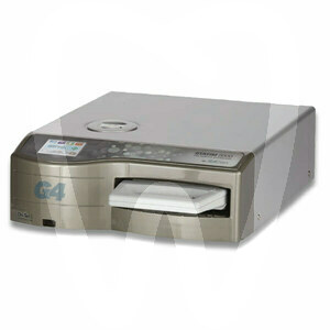 Product - AUTOCLAVE STATIM 2000 G4