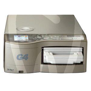 Product - AUTOCLAVE STATIM 5000 G4