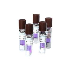 Product - ENSURE INDICADOR BIOLOGICO