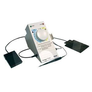 Product - PERFECT TCS II ELECTROBISTURI