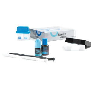 Product - CLEARFIL SE PROTECT KIT ESTANDAR