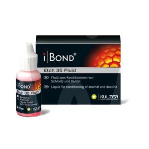 Product - IBOND ETCH 35 FLUID