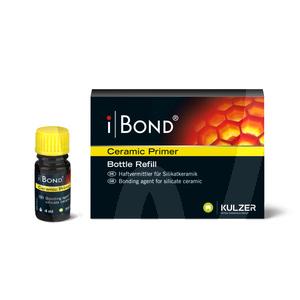 Product - IBOND CERAMIC PRIMER