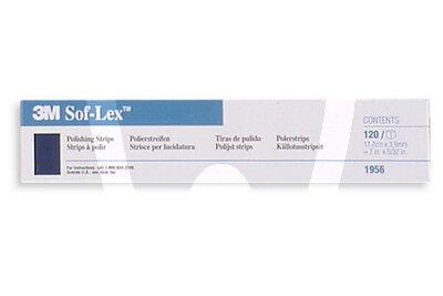 Product - TIRAS PULIR SOF LEX