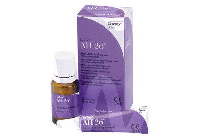 Product - AH 26 CON O SIN PLATA