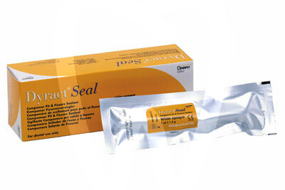 Product - DYRACT SEAL REPOSICIÓN BLANCO