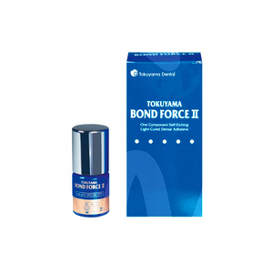 Product - ADHESIVO BOND FORCE II REPOSICION