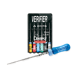 Product - THERMAFIL VERIFICADORES Nº 20-90