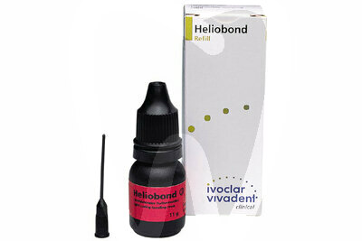 Product - HELIOBOND