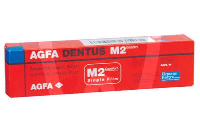 Product - PLACAS RX DENTUS M2 COMFORT