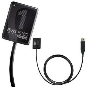 Product - RVG 6200 TAMAÑO 1