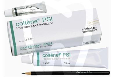 Product - P.S.I. INDICADOR DE PUNTOS DE CONTACTO
