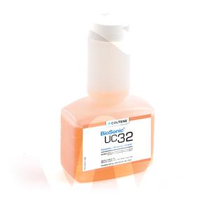 Product - LIQUIDO BIOSONIC UC-32 ENZIMATICO