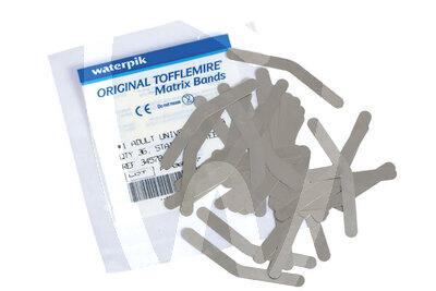 Product - MATRIZ TOFLEMIRE N 1