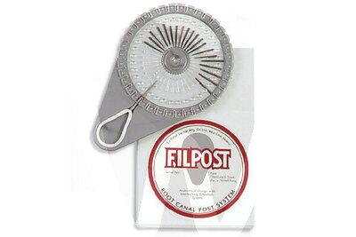 Product - FILPOST TITANIO