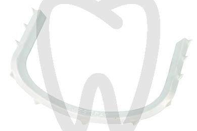 Product - ARCO DE YOUNG PLÁSTICO
