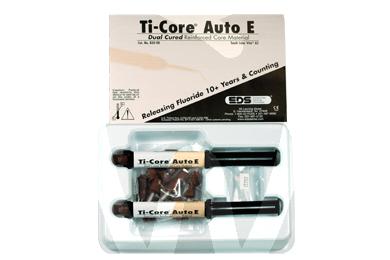 Product - TI-CORE AUTOMIX E DUAL CORE A2 (2Jerx9g)