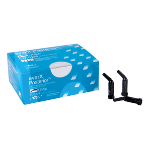 Product - EVER X POSTERIOR 50 UNITIPS