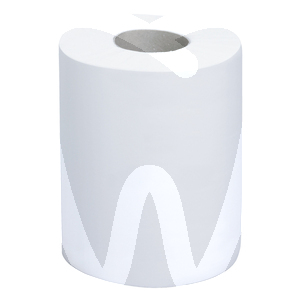 Product - PAPEL SECAMANOS