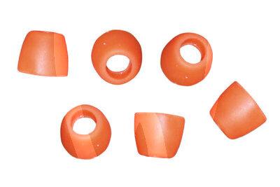 Product - EMBUDO PROTECCION OCULAR