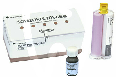 Product - KIT SOFRELINER TOUGH M