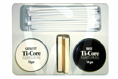 Product - TI-CORE ESSENTIAL