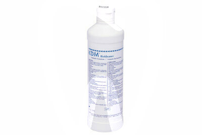 Product - KDM BIOKLEANER