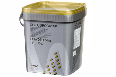 Product - FUJI-ROCK