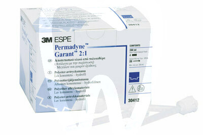Product - PERMADYNE GARANT CARTUCHOS