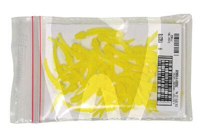 Product - PUNTAS INTRAORALES GARANT AMARILLAS -71462-