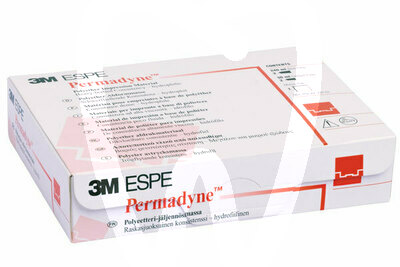 Product - PERMADYNE SOLIDO 2