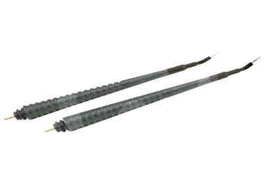 Product - ELECTRODO RECTO S 6012