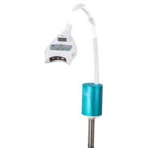 Product - LAMPARA BLANQUEAR BASE MÓVIL M-66