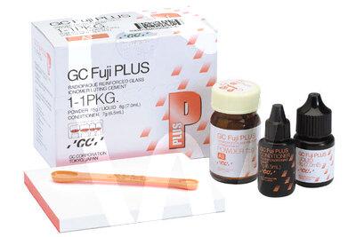 Product - FUJI PLUS P/L COLOR A3