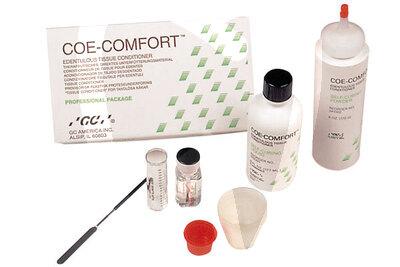 Product - COE-COMFORT
