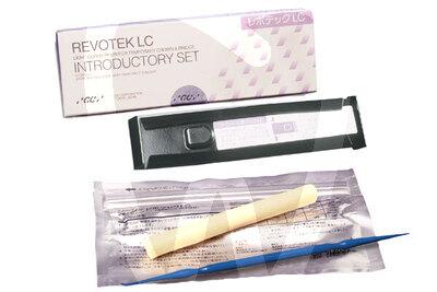 Product - REVOTEK LC