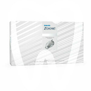 Product - KIT ZOOM CLÍNICA 25% PH - 2 PACIENTES