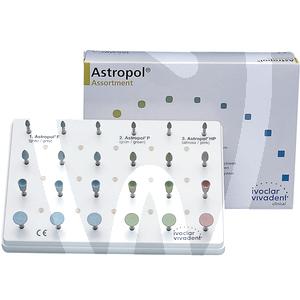 Product - ASTROPOL PULIDO EN COMPOSITES MICRORELLENOS