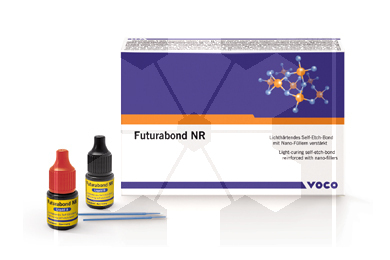 Product - FUTURABOND NR