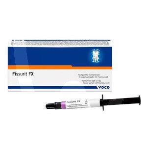 Product - FISSURIT FX  RADIOPACO