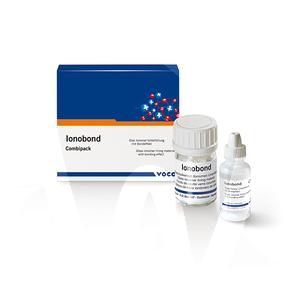 Product - IONOBOND SET