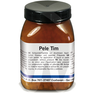Product - PELE TIM N.1  -4mm.
