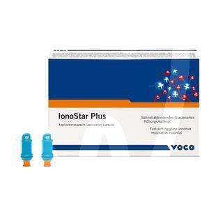 Product - IONOSTAR PLUS 20 CÁPSULAS