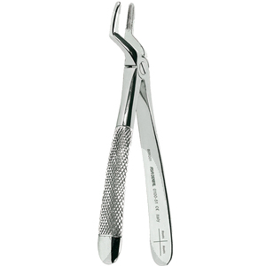Product - FORCEPS RAICES SUPERIOR N. 51