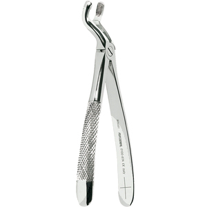 Product - FORCEPS CORDALES SUPERIORES N. 67A