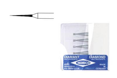 Product - FRESAS C.A. 166-010 DIAMANTE