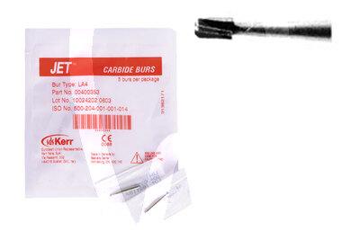 Product - FRESAS C.A. TUNGST. N.330 PERA
