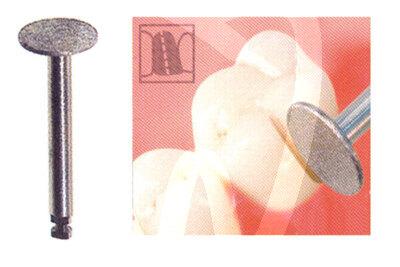 Product - DISCO C.A. SEPARACORONAS 5114RA
