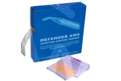 Product - FUNDAS DEFENDER AWS