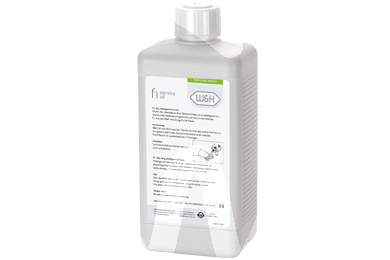 Product - ACEITE PARA ASSISTINA MD-500